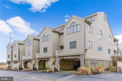 39947 Narrows Road UNIT 12, Fenwick Island, DE 19944 - MLS#: 1001036262