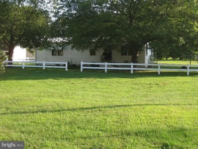 28364 Cedar Street, Millsboro, DE 19966 - #: 1001073462