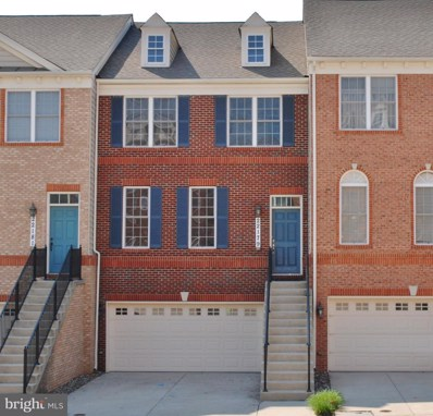 22179 Fair Garden Lane, Clarksburg, MD 20871 - MLS#: 1001093252