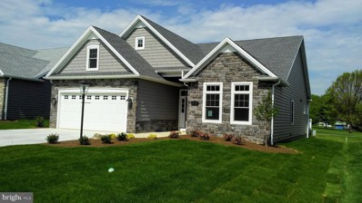 6940 Old Course Road, Fayetteville, PA 17222 - MLS#: 1001116592