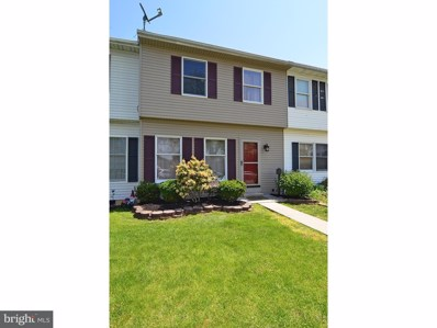 527 Margaret Street, Reading, PA 19611 - MLS#: 1001118570