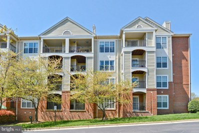 1100 Quaker Hill Drive UNIT 226, Alexandria, VA 22314 - MLS#: 1001121082