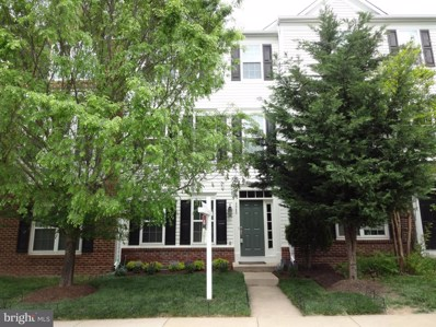 4986 Centreville Farms Road, Centreville, VA 20120 - MLS#: 1001123994