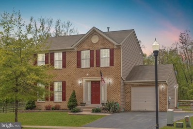 10 Green Brier Court, North East, MD 21901 - MLS#: 1001125016