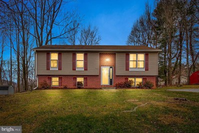 68 Cheryl Trail, Fairfield, PA 17320 - MLS#: 1001125032