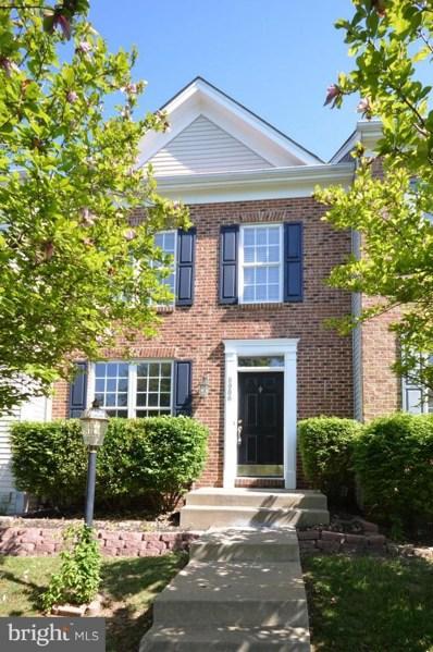8986 Benchmark Lane, Bristow, VA 20136 - MLS#: 1001125528