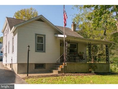 1620 S Delaware Drive, Easton, PA 18042 - MLS#: 1001129081