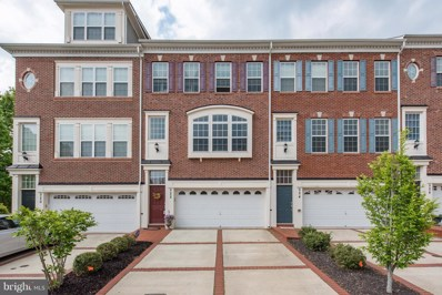 522 Bolin Terrace, Upper Marlboro, MD 20774 - MLS#: 1001131180