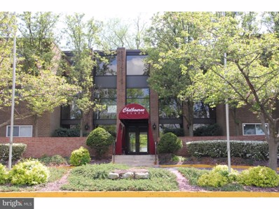 46 Township Line Road UNIT 233, Elkins Park, PA 19027 - MLS#: 1001132594