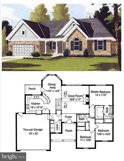 29776 Skyview Drive, Mechanicsville, MD 20659 - #: 1001135018