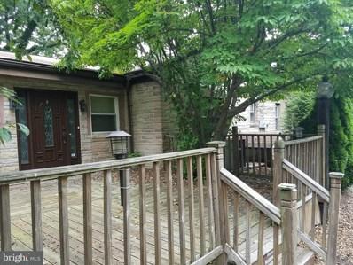 1465 Old Colonial Road, Harrisburg, PA 17112 - MLS#: 1001136828