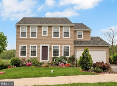 135 Azalea Drive, Windsor, PA 17366 - MLS#: 1001143910