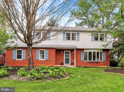572 School Road, York, PA 17407 - MLS#: 1001147396