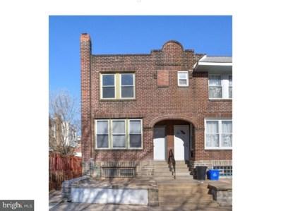 6110 VanDike Street, Philadelphia, PA 19135 - MLS#: 1001149028