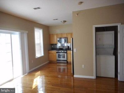 1218-20 Alter Street UNIT 2ND FL, Philadelphia, PA 19147 - MLS#: 1001154952