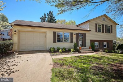 14417 Red House Drive, Centreville, VA 20120 - MLS#: 1001156678