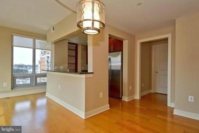 2050 Jamieson Avenue UNIT 1208, Alexandria, VA 22314 - MLS#: 1001161162