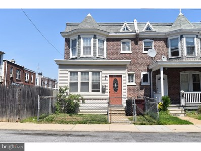 227 W 26TH Street, Wilmington, DE 19802 - MLS#: 1001163588