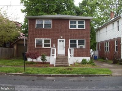2345 Green Street, Harrisburg, PA 17110 - MLS#: 1001166506