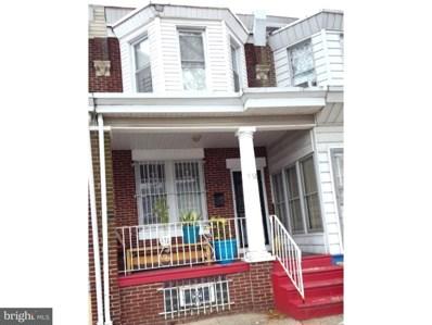 5528 N American Street, Philadelphia, PA 19120 - MLS#: 1001168762