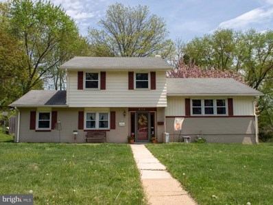 430 New London Road, Newark, DE 19711 - MLS#: 1001170132