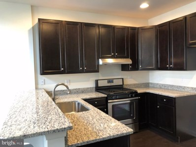 3459 Naamans Drive UNIT A15L, Claymont, DE 19703 - MLS#: 1001170222