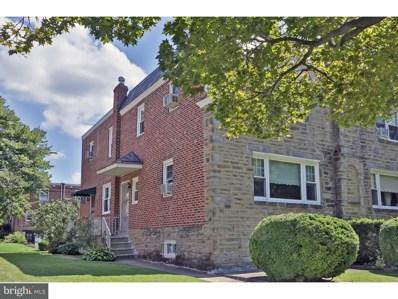 6307 Ardleigh Street, Philadelphia, PA 19138 - MLS#: 1001170312