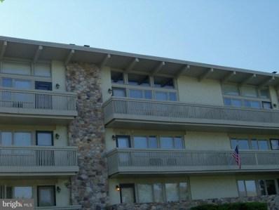 1814 Fairway 333 & 334 Drive, Basye, VA 22810 - #: 1001173686