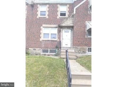 225 Stearly Street, Philadelphia, PA 19111 - MLS#: 1001174376