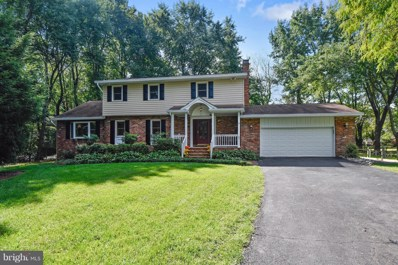 651 Mallard Court, Arnold, MD 21012 - MLS#: 1001176082