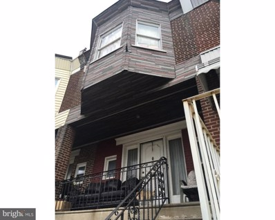 5058 N Franklin Street, Philadelphia, PA 19120 - MLS#: 1001176256