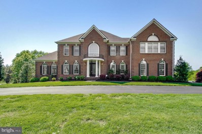 2024 Carter Mill Way, Brookeville, MD 20833 - #: 1001176490