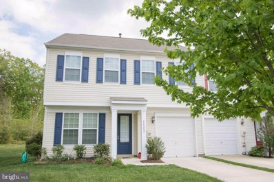 44257 Beaver Creek Drive, California, MD 20619 - MLS#: 1001176734