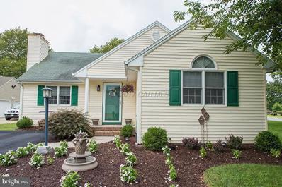 1400 Limrock Court, Salisbury, MD 21804 - MLS#: 1001177128