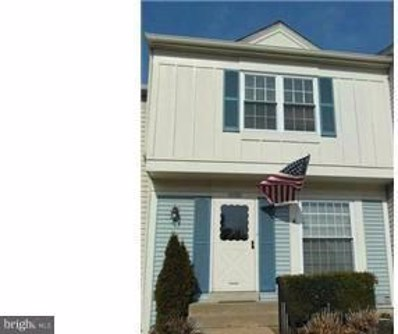 14720 Basingstoke Loop, Centreville, VA 20120 - MLS#: 1001177256