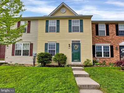 157 Apple Grove Lane, Littlestown, PA 17340 - MLS#: 1001177984