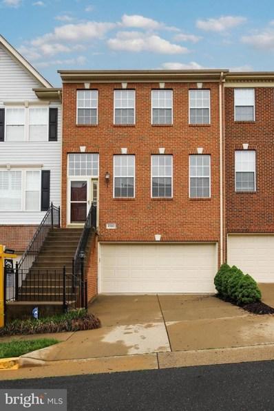 43912 Eagle Harbor Terrace, Ashburn, VA 20147 - MLS#: 1001182466