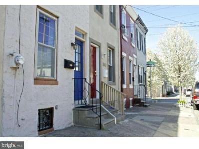 2530 Tulip Street, Philadelphia, PA 19125 - MLS#: 1001182470
