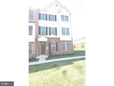 176 Katherine Lane, Chesterbrook, PA 19087 - MLS#: 1001182534