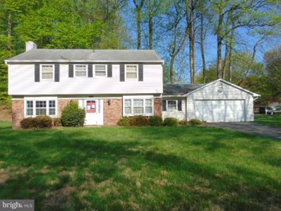 13308 Rockview Court, Silver Spring, MD 20906 - MLS#: 1001182746