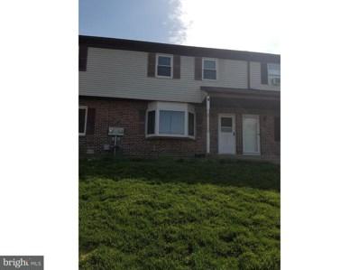 524 Pine Street, Leesport, PA 19533 - MLS#: 1001182830