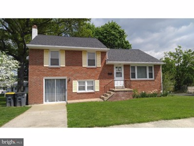 617 Highland Avenue, Downingtown, PA 19335 - MLS#: 1001182924