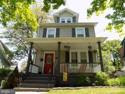 47 Delrey Avenue, Baltimore, MD 21228 - MLS#: 1001182956