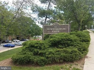 2634 Fort Farnsworth Road UNIT 132, Alexandria, VA 22303 - MLS#: 1001183028