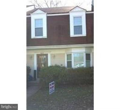 10871 Oak Green Court, Burke, VA 22015 - MLS#: 1001183238