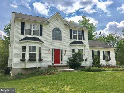 422 Bella Vita Court, Hammonton, NJ 08037 - MLS#: 1001183414