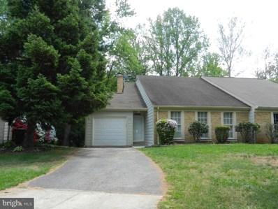 10043 Downeys Wood Court, Burke, VA 22015 - MLS#: 1001183848