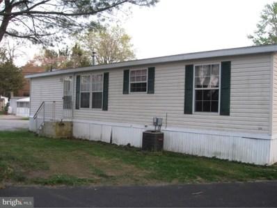 2528 Tilton Road UNIT 220, Egg Harbor Township, NJ 08234 - #: 1001183880