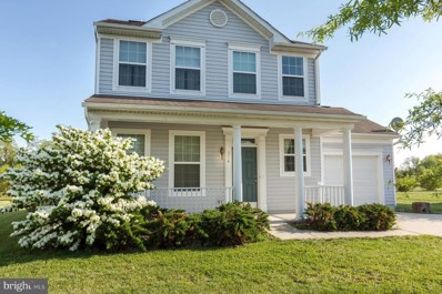 314 Carville Drive, Millington, MD 21651 - MLS#: 1001184032