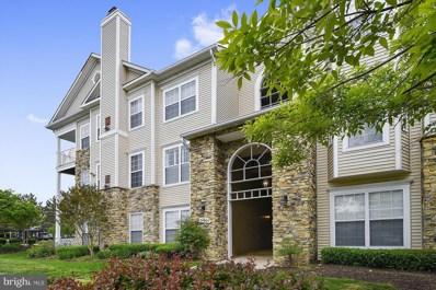 5901 Founders Hill Drive UNIT 302, Alexandria, VA 22310 - MLS#: 1001184058